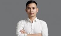 Founder TBK GreenFood: Từ anh nông dân trở thành ông chủ xuất khẩu nông sản sạch