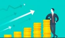 10 thói quen tài chính giúp người khởi nghiệp thành công