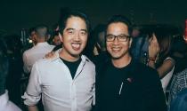 500 Startups gọi vốn 14 triệu USD tại Việt Nam
