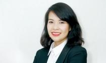 Giám đốc Công ty TNHH Profident - Trần Hiền: Làm phân phối cũng phải có tâm