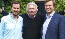 Sai lầm về tiền dẫn tới sự ra đời của một start-up tỷ USD như thế nào?