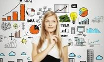 7 lý do nên bắt đầu khởi nghiệp ở độ tuổi 20