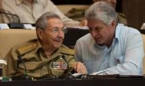 Cuba sắp có tân chủ tịch