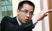 """""""Việt Nam chưa đạt chất lượng trong cải thiện môi trường kinh doanh"""""""