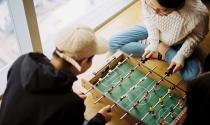 5 kiểu nhân viên văn phòng những ngày tinh thần bóng đá sôi sục