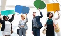 7 câu tuyệt đối đừng nói trong giao tiếp nơi công sở