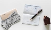 9 bí quyết bớt đi lo âu về tiền bạc