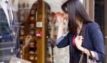 5 cách giúp giới trẻ tiết kiệm tiền trong năm đầu đi làm