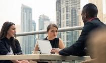 9 cách giúp bạn gây ấn tượng với sếp