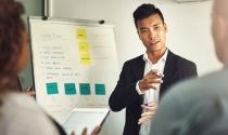 4 kỹ năng ra quyết định quan trọng cần có trong công việc
