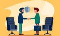 Kỹ năng giao tiếp: Những cách để kết thúc cuộc trò chuyện một cách tự nhiên