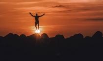 Thay suy nghĩ - đổi đời từ những câu nói của người thành công