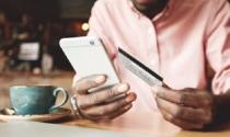 4 bước cần làm khi trót mắc sai lầm về tiền bạc