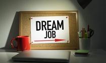 Mẹo nhỏ giúp bạn tìm thấy công việc trong mơ trong năm 2019