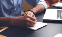 5 việc cần làm để tăng năng suất trong năm mới