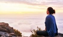 10 cách nâng cao trí thông minh cảm xúc để thành công hơn trong đời sống và công việc
