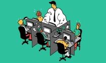 7 dấu hiệu cho thấy bạn nên thay đổi chỗ làm để tránh bị mắc kẹt vào công việc hiện tại