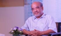 GS Đặng Hùng Võ: Đánh thuế là phải làm, nhưng…