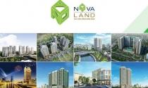 Novaland: Trái phiếu chuyển đổi và gánh nặng nợ nần