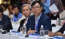 Việt Nam không thiếu vốn, chỉ thiếu cách lưu chuyển dòng tiền