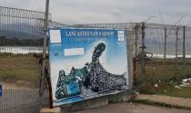 Chủ tịch Đà Nẵng yêu cầu điêu chỉnh quy hoạch dự án Lancaster Nam Ô, mở lối xuống biển và có bãi tắm
