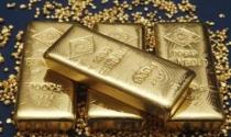 Điểm tin sáng: Ngân hàng sáp nhập bất thành, giá vàng giảm sâu