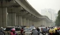 Đường sắt đô thị số 2 Hà Nội: Đắt nhưng không xắt ra miếng