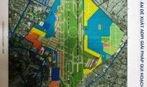Thủ tướng Chính phủ: Cần thì lấy đất sân golf phục vụ sân bay Tân Sơn Nhất