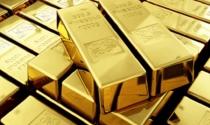 Điểm tin sáng: Thế giới biến động khó lường khiến giá vàng và giá USD chao đảo