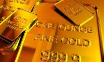 Điểm tin sáng: Chớp thời cơ USD giảm, giá vàng tăng mạnh