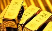 Điểm tin sáng: Ngân hàng HDBank sáp nhập PGBank, giá vàng vào chu kỳ giảm
