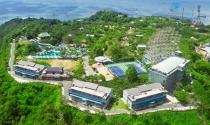 Điều chỉnh quy hoạch Khu Hồ Mây Park Vũng Tàu, hoàn thành tất cả vào năm 2025