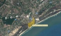 Bình Thuận: Duyệt quy hoạch 1/500 Khu du lịch biển Lạc Việt hơn 73 ha