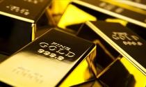 Điểm tin sáng: Chịu nhiều sức ép, giá vàng tụt dốc đẩy giá USD lên cao