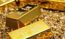 Điểm tin sáng: Ngân hàng khó giảm lãi suất cho vay, giá vàng lao dốc mạnh