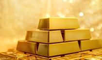 Điểm tin sáng: PGBank sáp nhập với HDBank, giá vàng có nhiều tín hiệu vui