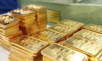 Điểm tin sáng: Chốt tuần, giá vàng và USD giảm nhẹ