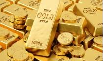 Điểm tin sáng: Giá USD đều đặn tăng đẩy giá vàng vào tình trạng bất ổn