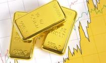 Điểm tin sáng: Giá vàng tạm thoát đáy nhờ giá USD hạ nhiệt