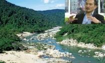 Công ty của diễn viên Chi Bảo xin đầu tư loạt dự án du lịch nghỉ dưỡng ở Côn Đảo, Dak Lak, Dak Nông