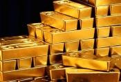 Điểm tin sáng: Ngân hàng lệ thuộc nguồn thu tín dụng, giá vàng xuống ngưỡng khó có thể phục hồi