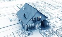 Hà Nội: Sửa nhiều quy định cấp giấy phép xây dựng, quy trách nhiệm cụ thể