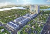 TP.HCM: Chấp thuận đầu tư dự án Hưng Phát Green Star Quận 7