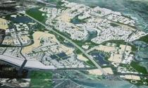 Hà Nội: Điều chỉnh quy hoạch phân khu N11, tăng hơn 64.000 nghìn dân