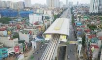 Hạ tầng kỹ thuật nội đô: Quá tải vì nhà cao tầng