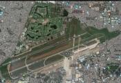 Bộ GTVT được giao chủ trì điều chỉnh quy hoạch sân bay Tân Sơn Nhất