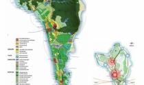 Quy hoạch Phú Quốc theo định hướng đặc khu