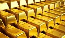 Điểm tin sáng: USD hạ nhiệt, vàng vẫn chưa thoát đáy