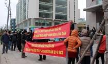 Hà Nội: Không thành lập Ban quản trị, bàn giao kinh phí thì không được xem xét dự án mới