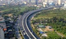 Hà Nội lên tiếng giải thích việc đổi 700 ha đất lấy 5 con đường
